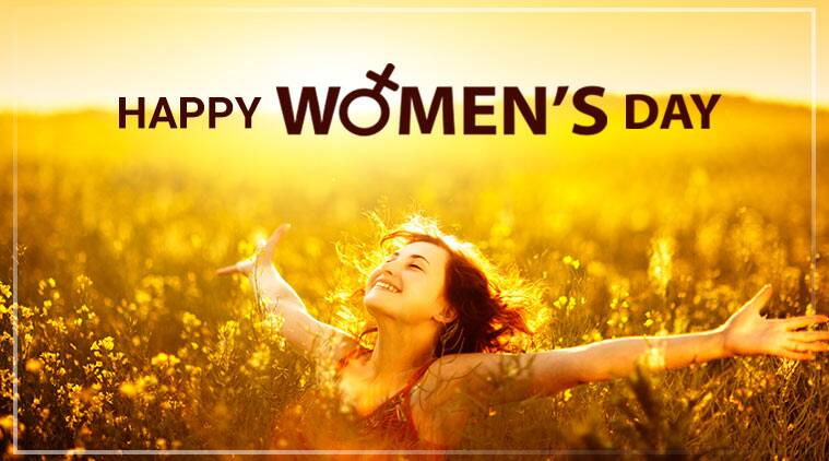 Happy Womens Day 2019 Wishes Images Status Quotes Messages Gif