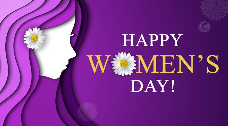 International Women's Day wishes 2019: Status messages and cards