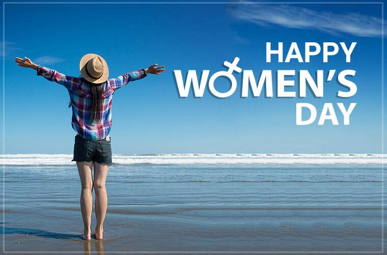 women's day, women's day 2019, happy womens day, happy womens day 2019, happy women's day, happy women's day 2019, women's day images, women's day wishes images, happy women's day images, happy women's day quotes, happy women's day status, happy womens day quotes, happy womens day messages, happy womens day status, international women's day, international women's day quotes, happy international women's day, happy international women's day quotes, happy international women's day status, happy womens day sms, happy womens day wallpapers, happy women's day messages, happy women's day sms, happy women's day quotes, happy women's day wallpapers, happy women's day wallpapers, happy women's day greetings, happy women's day pics, happy womens day wallpapers, happy womens day pics, happy womens day greetings