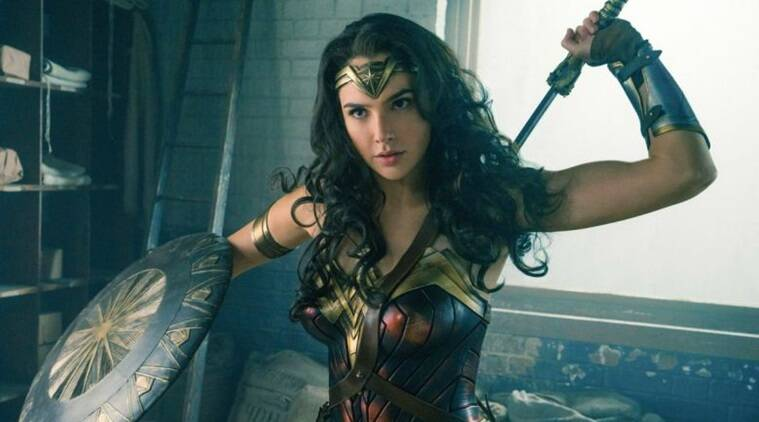 Wonder Woman 1984 not a conventional sequel