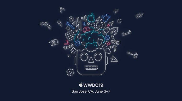 Apple's WWDC 2019 begins June 3: iOS 13, macOS 10.15 and new watchOS expected