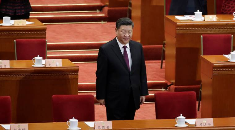 China to slash taxes, boost lending to prop up slowing economy