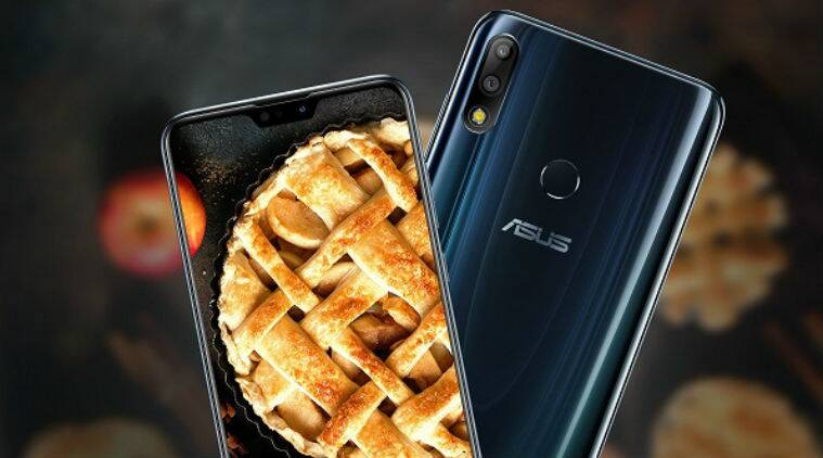 Asus Zenfone Max Pro M1, Max Pro M2 And Max M2 To Get Android Pie Update By April 15
