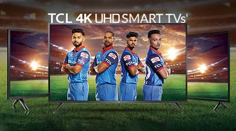 tcl, tcl tv days, tcl tv days on amazon, tcl tv days on amazon india, tcl electronics, premium 4K TVs, 4K TVs, smart, QLED, Ultra HD TVs, exciting cashbacks, no cost EMIs, free installation, free wall mounts, TCL 40S62FS, TCL 40S62FS cost, TCL 40S62FS price, TCL 40S62FS offer, TCL 40S62FS specs, TCL 40S62FS features, TCL 65X4US, TCL 65X4US cost, TCL 65X4US price, TCL 65X4US specs, TCL 65X4US features, amazon, amazon india