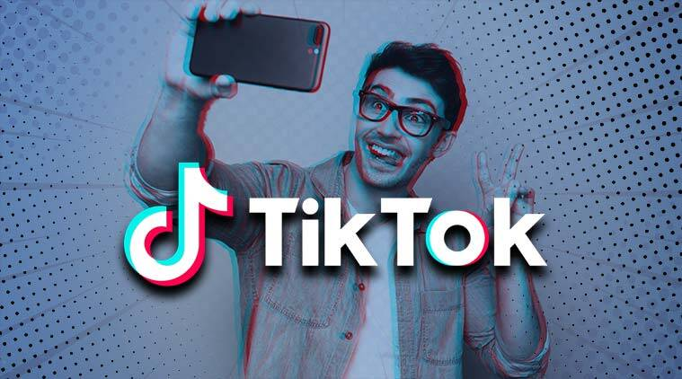 tiktok, bytedance, tiktok funding, tiktok ban, bytedance to invest 1bn in india, tiktok ban india, bytedance invent in india, bytedance invenst india, tiktok bytedance india