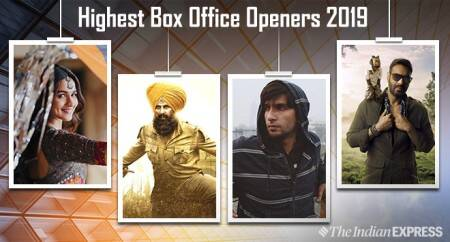 box office 2019