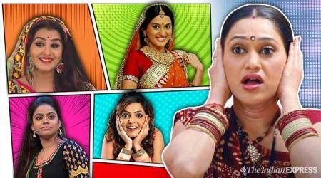 disha vakani replacement in taarak mehta ka ooltah chashmah
