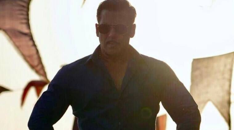 Salman Khan Dabangg 3