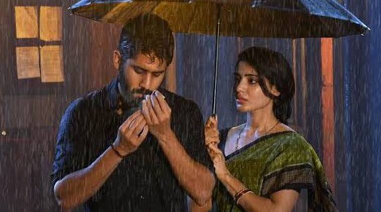 Majili box office collection day 3