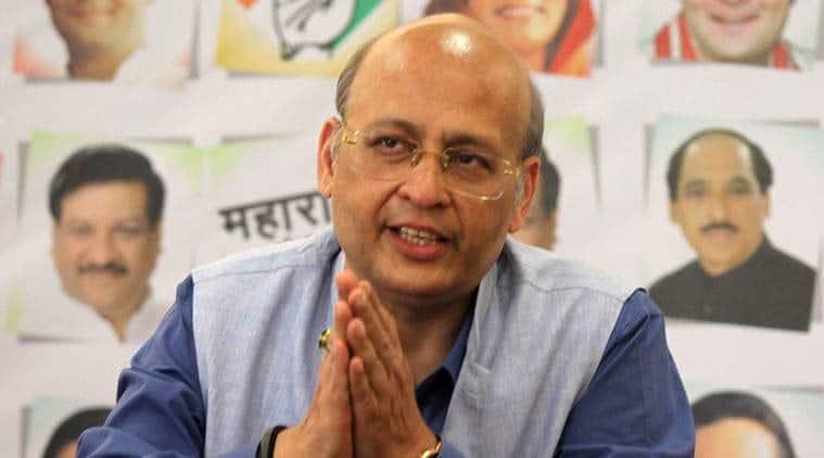 abhishek singhvi on modi, abhishek singhvi supports jairam ramesh, jairam ramesh on modi, modi model of governance