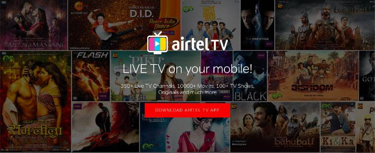 reliance jio, reliance jio tv, airtel tv premium, airtel tv, vodafone play, vodafone play prime membership, vodafone play prime, airtel tv prime, jio tv premium membership, jio tv premium, reliance jio tv free, airtel tv premium free