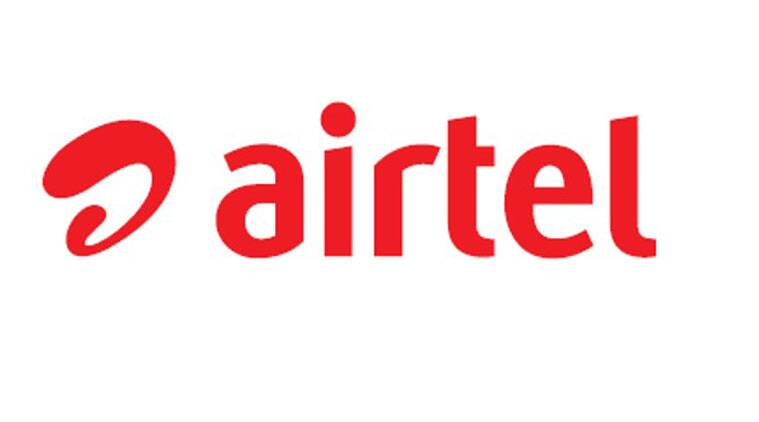 Airtel launches new Rs 48, Rs 98 prepaid recharge data plans