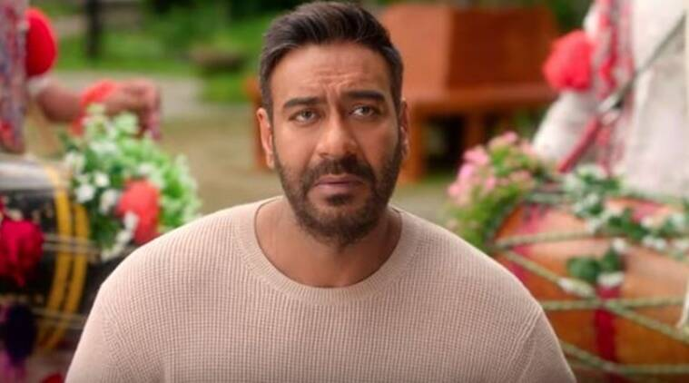 Why Ajay Devgn's desperate, narcissistic statement on Alok Nath