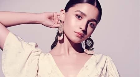 Alia Bhatt on SS Rajamouli and Sanjay Leela Bhansali films