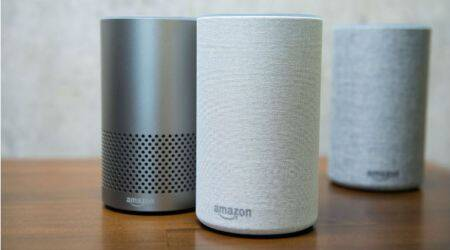 Siri and Alexa Fuel Sexism, UN Finds