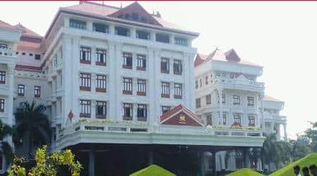 AEEE slot booking 2019, amrita.edu, aeee slot, aeee application form, aeee admit card, Amrita Vishwa Vidyapeetham, admission in Amrita Vishwa Vidyapeetham, education news