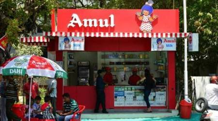 amul hikes prices, amul increases prices, amul milk prices, amul milk new price, price hike, inflation