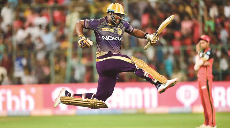 KKR vs DC Predicted Playing 11, IPL 2019 Live Updates: Revenge on plate as Kolkata host Capitals