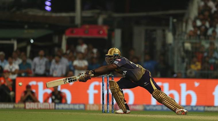 IPL 2019: I should have batted at No 4, says Andre Russell after 10-run loss against RCB