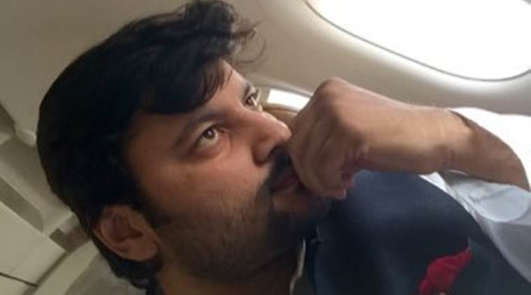 PM Modi good at delivering dialogues... but he must walk the talk: BJD's Anubhav Mohanty