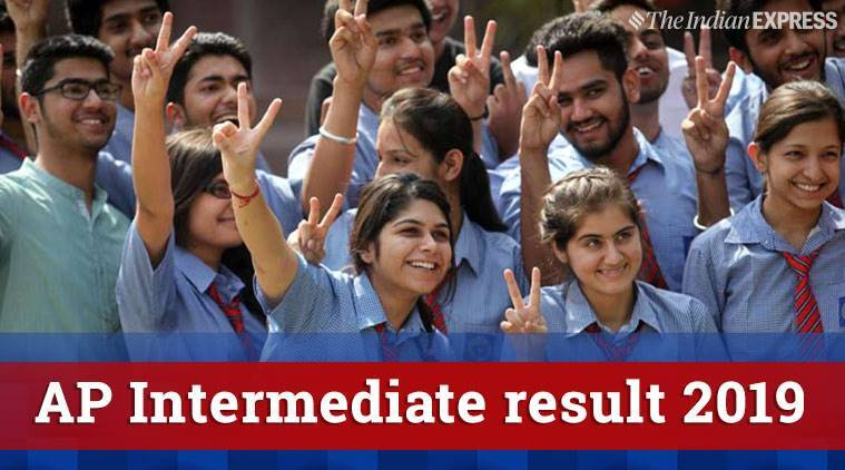 manabadi, bieap result, bieap inter result live, bieap inter result live updates, inter result date intermediate result 2019, bieap ap inter results 2019, ap inter 1st year results, ap inter 2nd year results, manabadi, bieap, ap inter results, inter result 2019