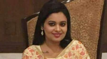 Rohit Shekhar murder case: Wife's bail plea rejected