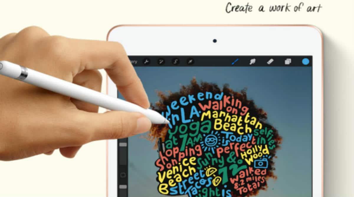 Apple, iPad mini 6, iPad mini 6 features, iPad mini 6 launch, iPad mini 6 specifications, iPad mini 6 features, iPad mini 6 launch, iPad mini price,
