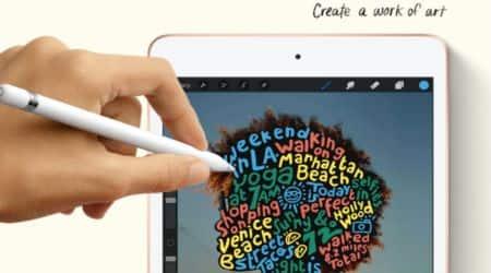 apple, apple ipad, apple ipad mini, ipad mini, ipad mini 2019, ipad mini with apple pencil, ipad mini, ipad mini stress test, ipad mini scatch test, ipad mini burn test, ipad mini screen test