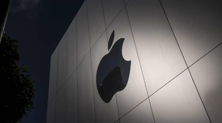 iPhone 5G, Apple iPhone 5G, iPhone 2020 5G, 2020 iPhone 5G, iPhone 5G support, Apple iPhone 2020, iPhone 2020 release