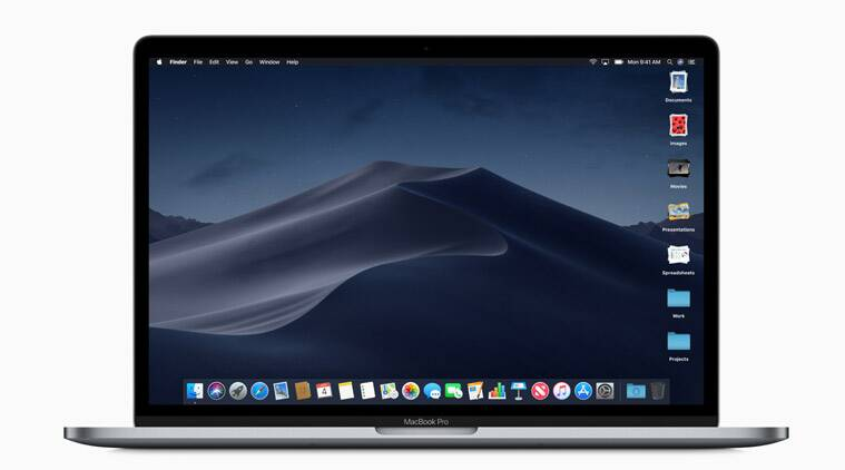 Apple Macos 10.15 May Get Ios Features Like Siri Shortcuts, Screen Time: Report