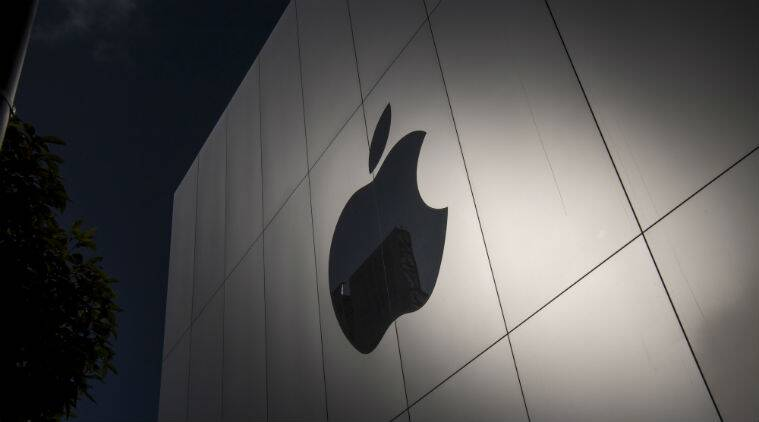 US's Mnuchin urges Apple, other tech companies to work with law enforcement