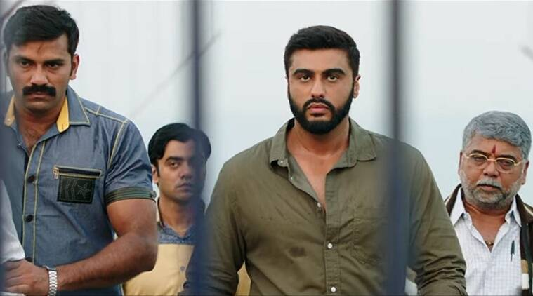 India's Most Wanted leaked online by Tamilrockers