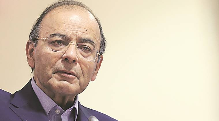 Lok Sabha Polls 2019: Present Generation Of Dynast Has Become Liability For Congress, Says Arun Jaitley