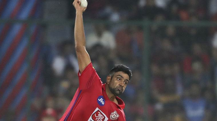 IPL 2019, DC vs KXIP: Ravichandran Ashwin fined Rs 12 lakh for slow over-rate
