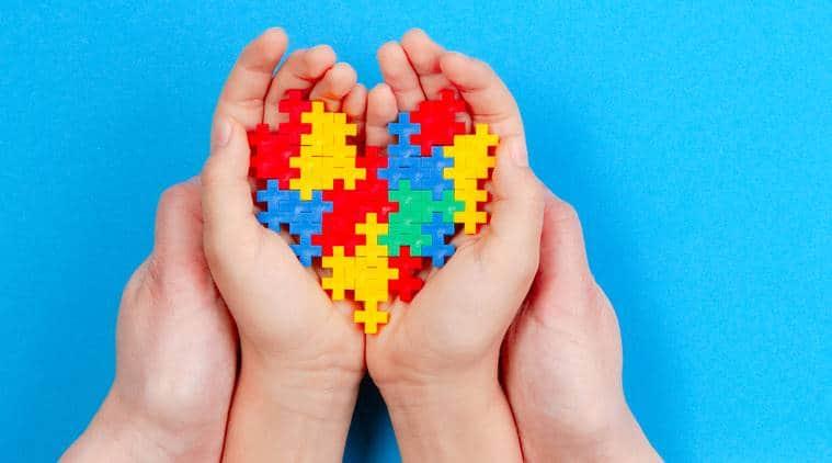 autism spectrum disorder, world autism awaress day, autosm awareness month