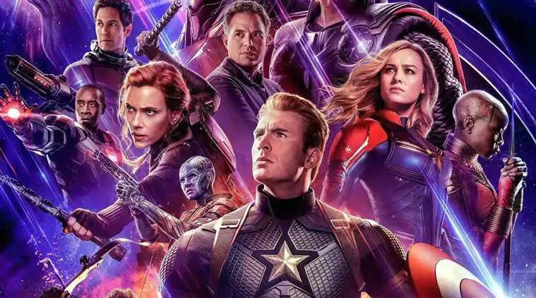 അവഞ്ചേര്‍സ് എന്‍ഡ് ഗെയിം, തമിഴ് റോക്കേര്‍സ്, avengers endgame, avengers endgame movie download, tamilrockers, avengers endgame download, avengers endgame movie download online, avengers endgame full movie download, avengers endgame movie download tamilrockers, avengers endgame download online full, avengers endgame tamilrockers, movie rulz, movierulz, movie rules, tamil rockers.com, filmy wap, filmywap, pagalworld, 9xmovie, 9xmovies, worldfree4u, isaimini, avengers endgame download tamilrockers