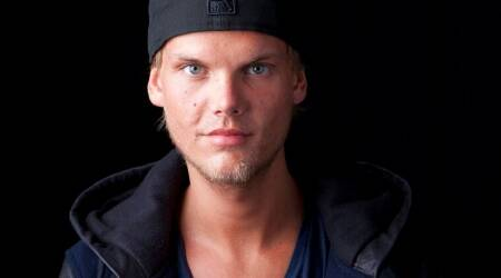 Avicii's first posthumous single and album to be released