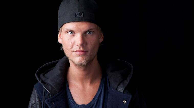 avicii psthumous single to be released