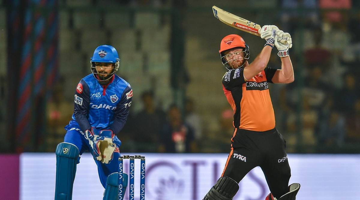 DC vs SRH Predicted Playing 11, IPL 2020 Live Updates: Confident Delhi Capitals look for third win