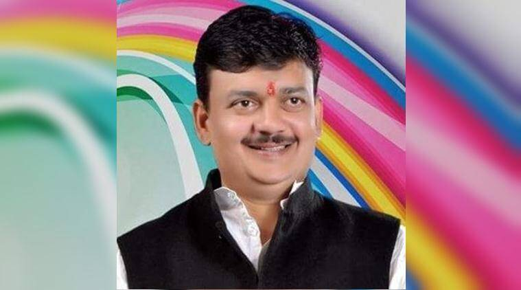 Vidarbha: Congress-NCP polled more votes than BJP-Sena in 10 Assembly segments