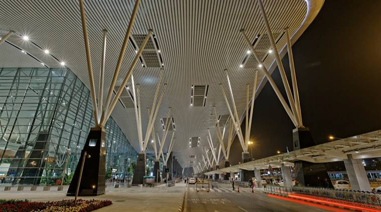 Bangalore-Airport-Kempegowda-International-Airport-11 years-Bengaluru airport