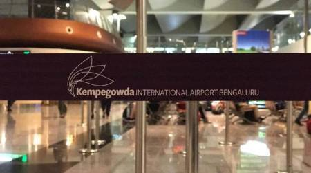 Operations at Bengaluru airport's second runway deferred, regulatory approval awaited