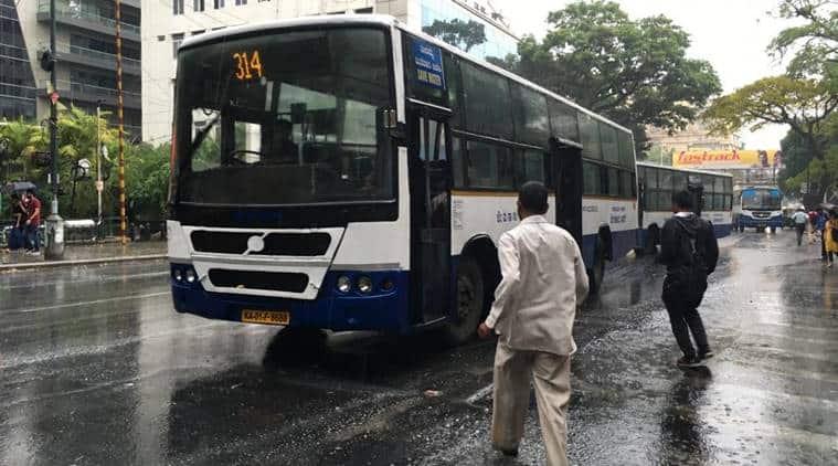bangalore-rain-bengaluru
