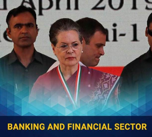 Banking-and-Financial-Sector 1