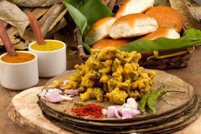 bombay street food, street foods of bombay, places to eat in mumbai