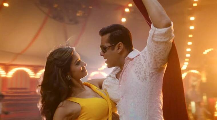 bharat song slow motion photos