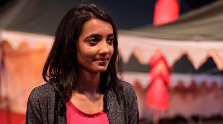 Bhargasetu Sharma