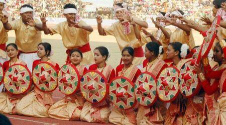 bihu, bihu 2019, bihu 2019 date, bihu april 2019, bihu 2019 dates, bihu date in india, bihu, happy bihu, happy bihu 2019, rongali bihu, happy rongali bihu, rongali bihu 2019