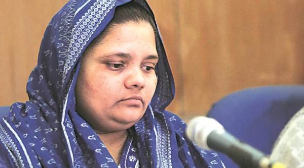 bilkis bano, bilkis bano case, bilkis bano rape case, bilkis bano gangrape case, bilkis bano gangrape, 2002 gujarat violence, 2002 gujarat riots, 2002 godhra riots, 2002 godhra train burning, india news, Indian Express