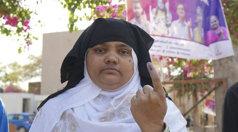 Bilkis Bano, bilkis bano gangrape case, bilkis bano rape compensation, bilkis bano case, sc orders compensation for bilkis bano, bilkis bano supreme court verdict, Godhra riots, who is bilkis bano, bilkis bano verdict, bilkis bano case, Gujarat elections,  Lok Sabha elections 2019, Decision 2019, election news